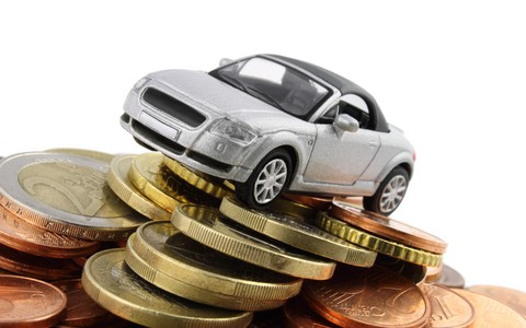 Buying Out Your Car Lease